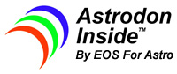 AstrodonInside by EOS For Astro